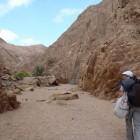 Wadi Gnai