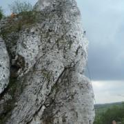 Kant Studniska