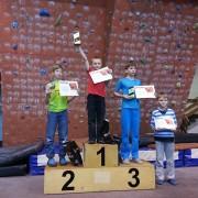 brzeszcze_podium