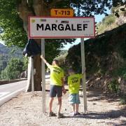 Margalef9